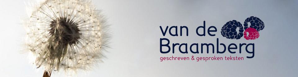 Van de Braamberg
